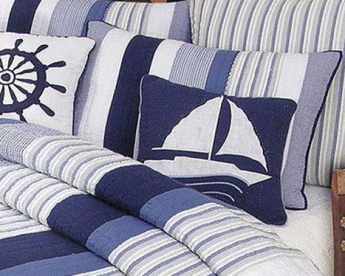 Nautical-Bed-nyailfi16quvyqhmfhvz5vqj3m8j6sefljxylsqppc