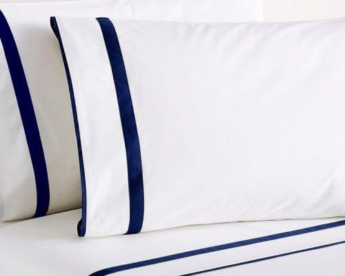 White-Pillows-with-Blue-Stripes-nyaig8g5epqtsc1brr17voxsvxuhn0ruju4c3qg23k